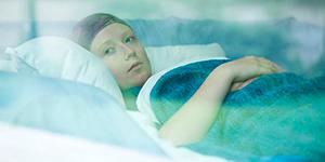 Аденокарцинома поджелудочной железы 4 стадия. Аденокарцинома поджелудочной железы: симптомы, стадии, методы лечения и прогноз. Виды рака поджелудочной