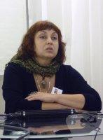 147x200-equal_images_news_gazarova_e