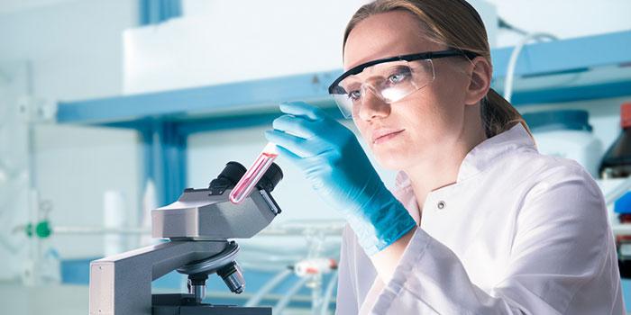 Анализ-на-чувствительность-к-иммунопрепаратам