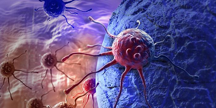 Драйверы-роста-опухолей-мозга