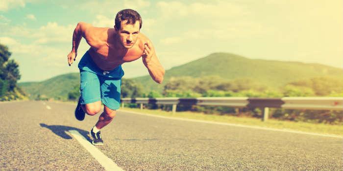 Физическая активность и рак простаты