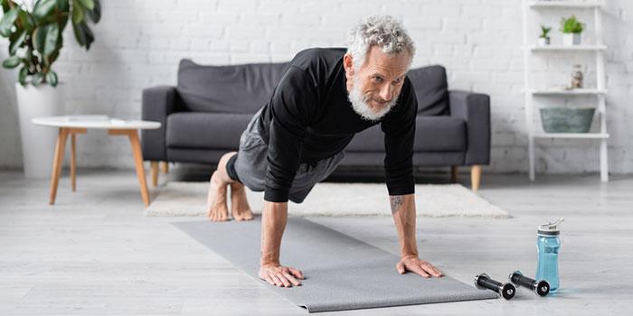 Физическая-активность-влияет-на-рост-рака