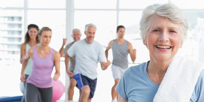 Физические-упражнения-снижают-риск-рака-костей