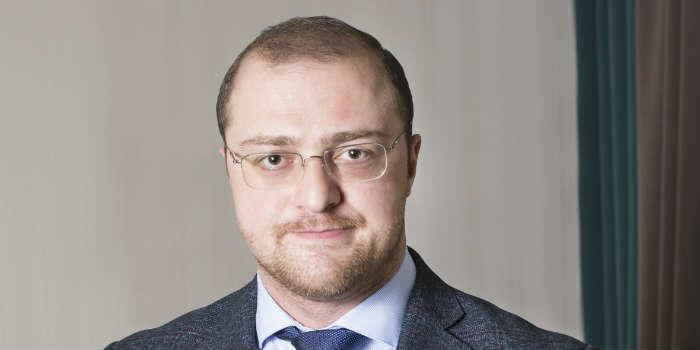 Генеральный директор об уникальности Европейской клиники
