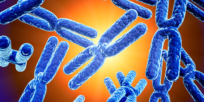 Хромотрипсис-и-химиорезистентность-рака