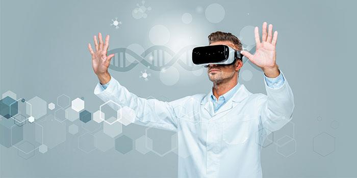 Игровые-технологии-в-онкологии