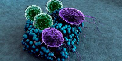 Иммунотерапия-на-основе-активации-макрофагов