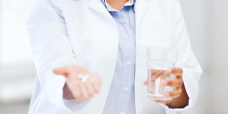 Как аспирин помогает предотвратить рак?