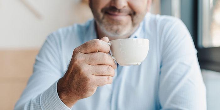 Кофе-защищает-от-рака-простаты