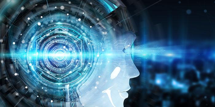 Кто-лучше-читает-снимки-врач-или-искусственный-интеллект