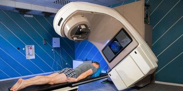 Лечение рака кишечника во время эпидемии COVID-19