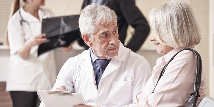 Лечение-рака-молочной-железы-у-пожилых-женщин