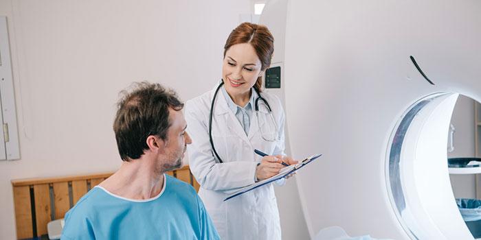 МРТ-скрининг-рака-простаты
