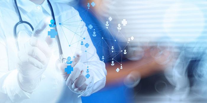 Машинное-обучение-предсказывает-эффективность-лечения