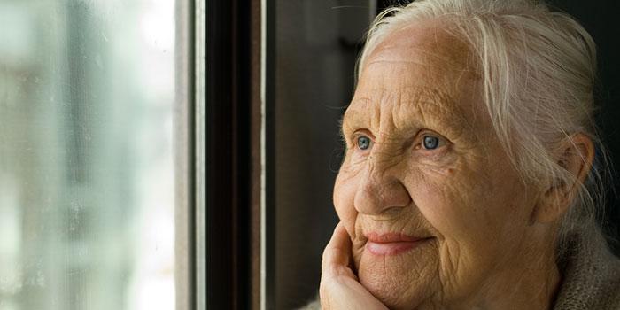 Механизмы-защиты-от-рака-у-долгожителей