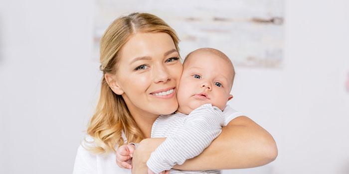 Можно-ли-родить-после-лечения-рака-молочной-железы