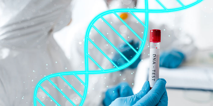 Наследственные-мутации-при-раке
