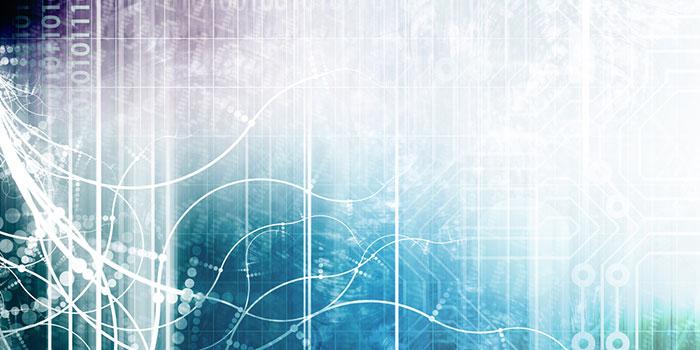 Новые-методы-математического-анализа-рака