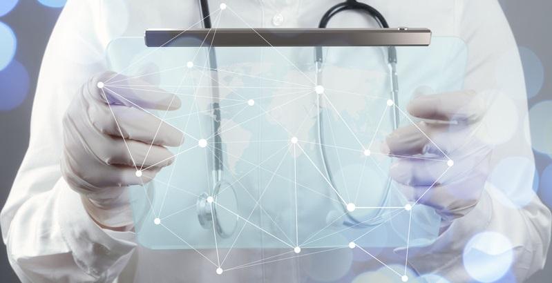 Новые молекулы уничтожают раковые клетки и защищают здоровые