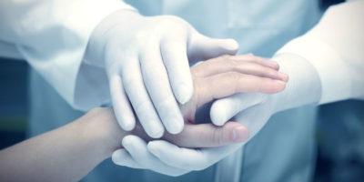 Новый взгляд на онкологические заболевания