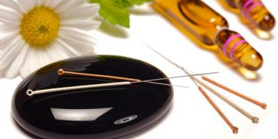 Альтернативная медицина и рак