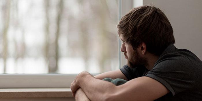 Одиночество-и-риск-рака-у-мужчин
