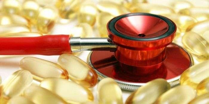 Омега-3-ненасыщенные жирные кислоты и онкология