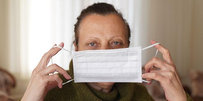 Онкобольные-подвержены-повышенному-риску-заражения-коронавирусной-инфекцией