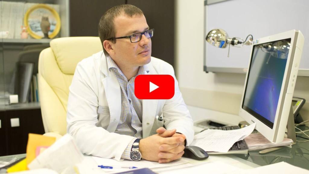 Зачем врачами назначается откачка жидкости при асците