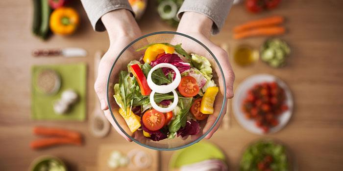 Пища-которая-помогает-в-профилактике-рака-кишки