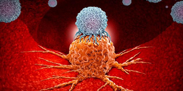 Побочные-эффекты-иммунотерапии