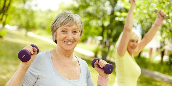 Польза-физических-упражнений-при-раке-молочной-железы