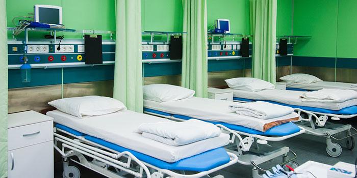 Повышенный-риск-тяжелого-течения-COVID-19-у-онкологических-больных-в-ремиссии