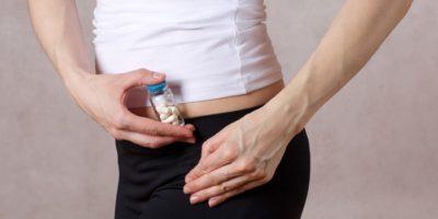Пробиотики и иммунотерапия