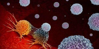 Пузырьки и ультразвук против рака