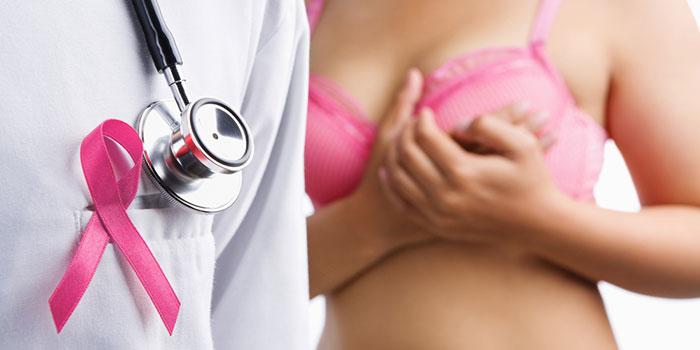 Рак-груди-стал-самым-распространенным-онкозаболеванием