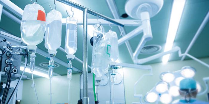 Разная-реакция-пациентов-на-химиотерапию
