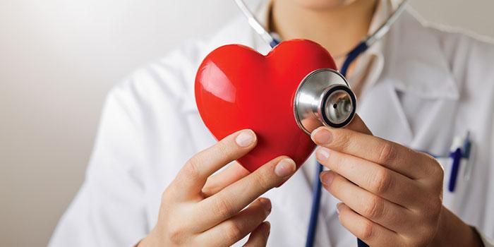 Риск-болезней-сердца-после-лечения-рака
