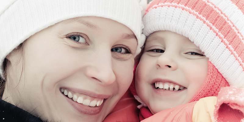 Риск развития рака яичников зависит от репродуктивных факторов