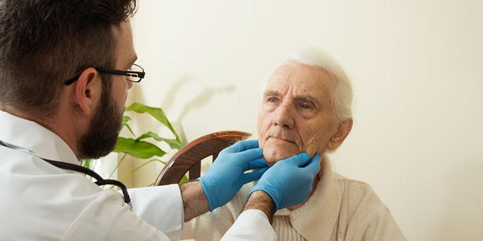 Роль-лимфоузлов-в-распространении-рака