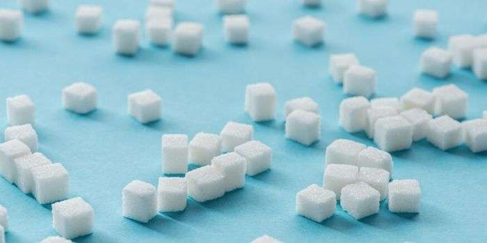 Сахар против раковых клеток