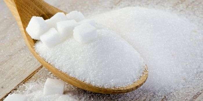 Сахарный диабет и рак
