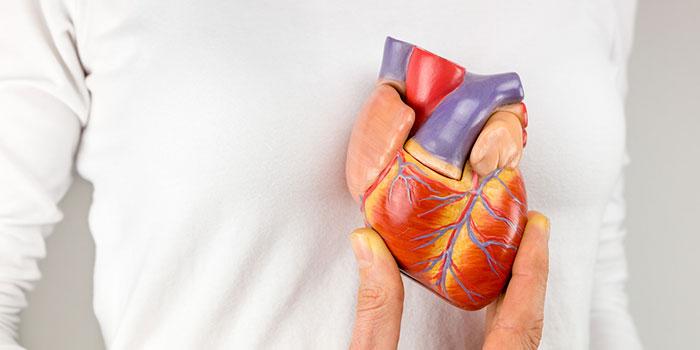 Сердечная-недостаточность-и-риск-рака