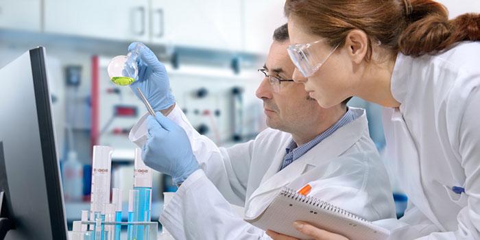 Синтезированы-новые-противоопухолевые-препараты
