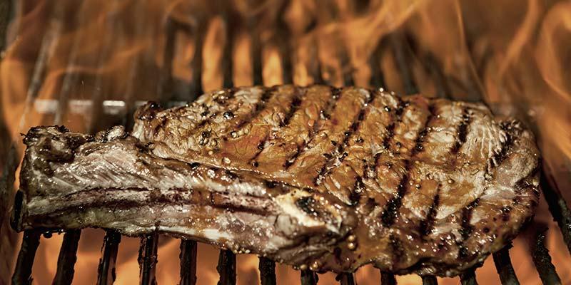 Снижает ли отказ от мяса риск рака почек?