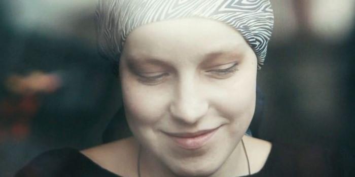 Советы для родственников онкологических больных