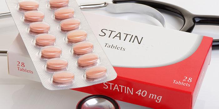 Статины-при-сердечной-недостаточности-снижают-риск-рака