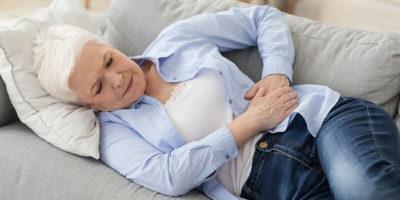 Связь-между-воспалением-и-раком-поджелудочной-железы