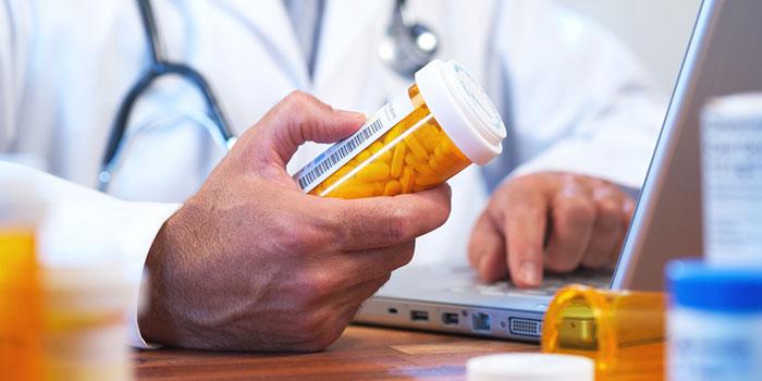 Таргетный-препарат-против-рака-желчных-протоков