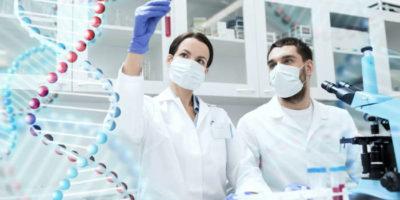 Ученые ищут причины рака